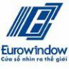 European Plastics Window Company