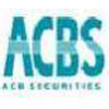 ACB Securities Company, Ltd.