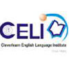 CELI Co., Ltd