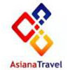 ASIANA TRAVEL. LTD