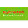 Olympia Cafe