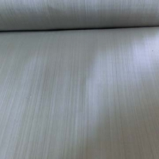 325 Mesh Stainless Steel Wire Mesh Wire Cloth